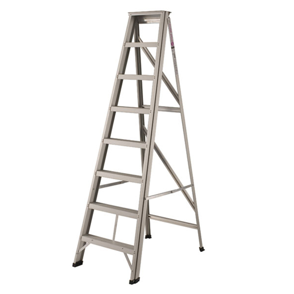 alum-single-side-a-ladder-7-steps