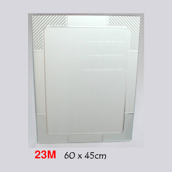 23M-square-zic-zac-mirror