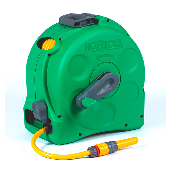 2415-Hozelock-Compact-Reel-Retractable-25-meters
