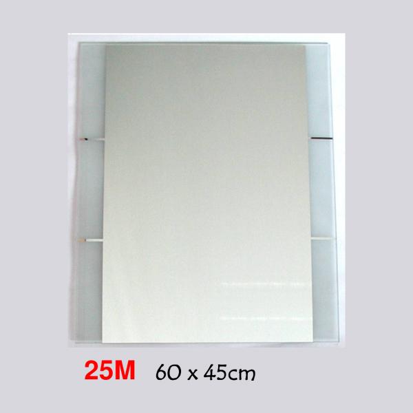25M-square-mirror