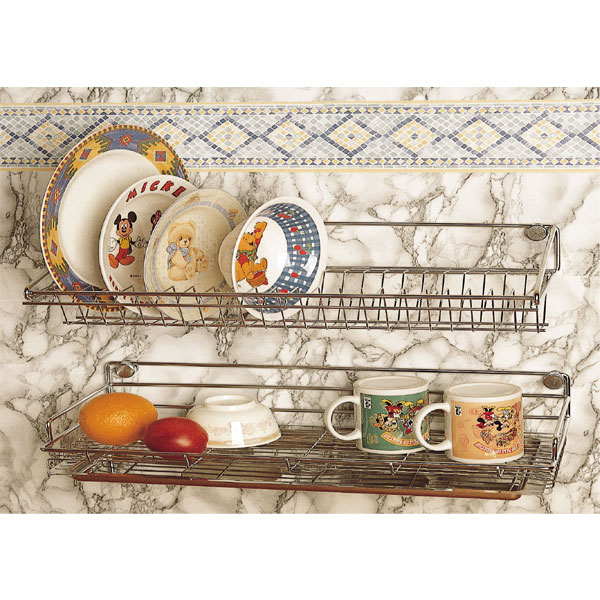 26-inch-stainless-steel-dish-rack