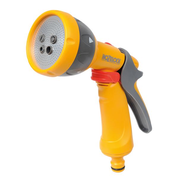 2676-Hozelock-Multi-Spray-Gun