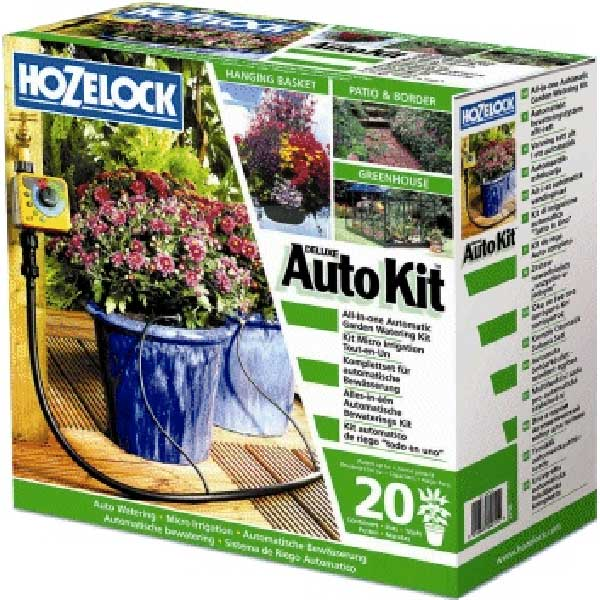 2755-Hozelock-Mini-Kit-20-Automatic-Watering-system-15m-supply-tube