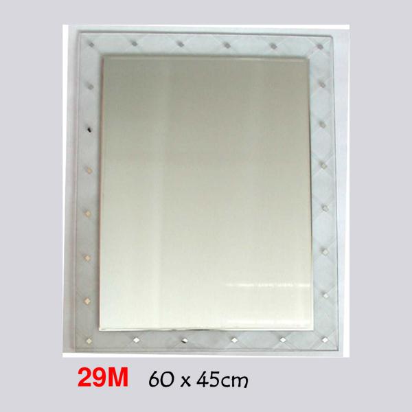 29M-Mirror-60x45