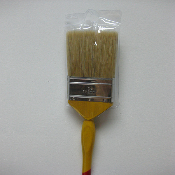 3-inch-yh-paint-brush-wood-handle