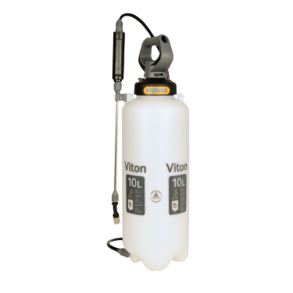 5510-hozelock-new-viton-pressure-sprayer-8-litres