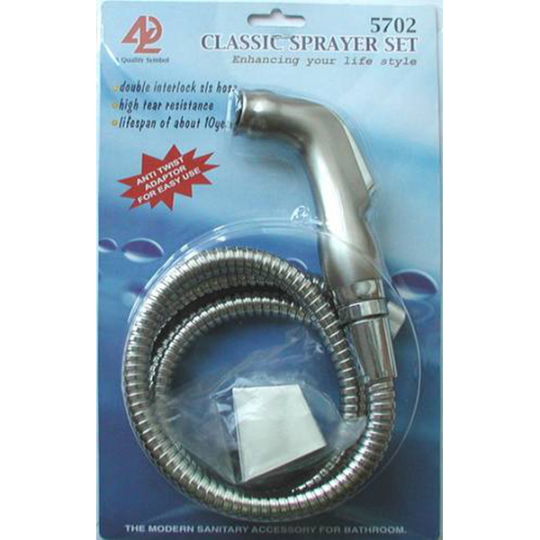 5702-classic-spray-set