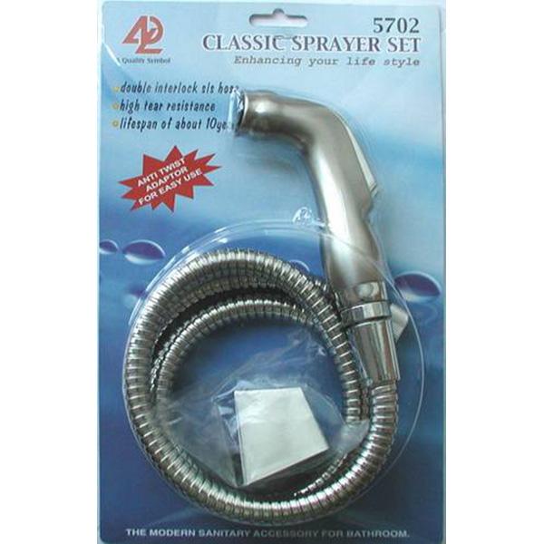5702-classic-spray-set