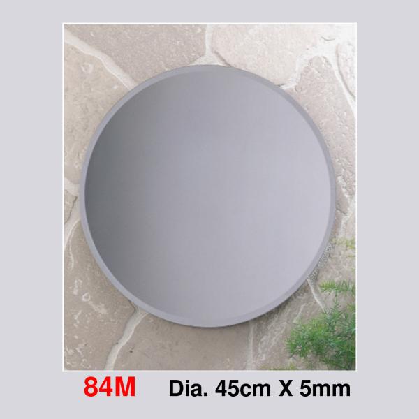 84M-Round-Mirror