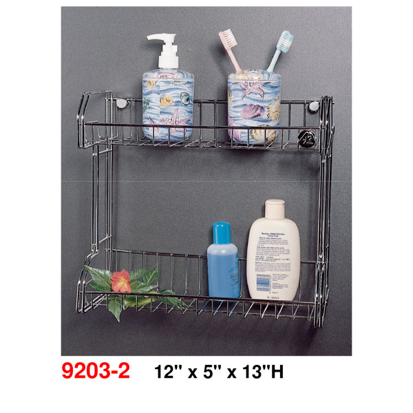 9203-2-multi-purpose-rack-12-inch-5-inch-13-inch