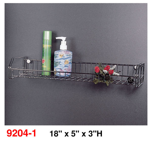 9204-1-multi-purpose-rack