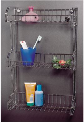 9204-3-8inch-multi-purpose-rack
