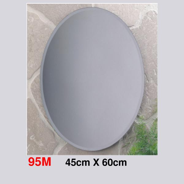 95M-Oval-Mirror-45x60