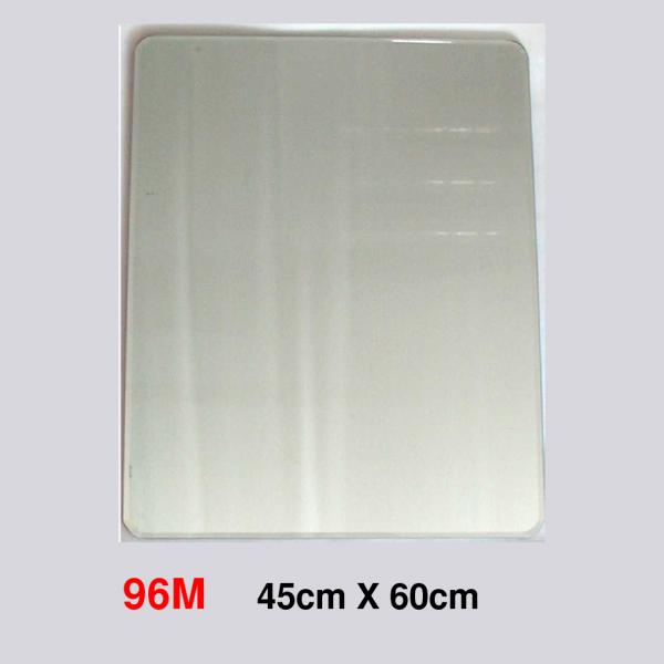 96M-Mirror-45x60