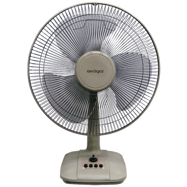 AZ-1212FT-aerogaz-table-fan