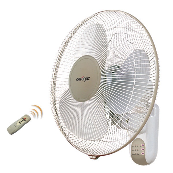 AZ-172WF-wall-fan-remote-control