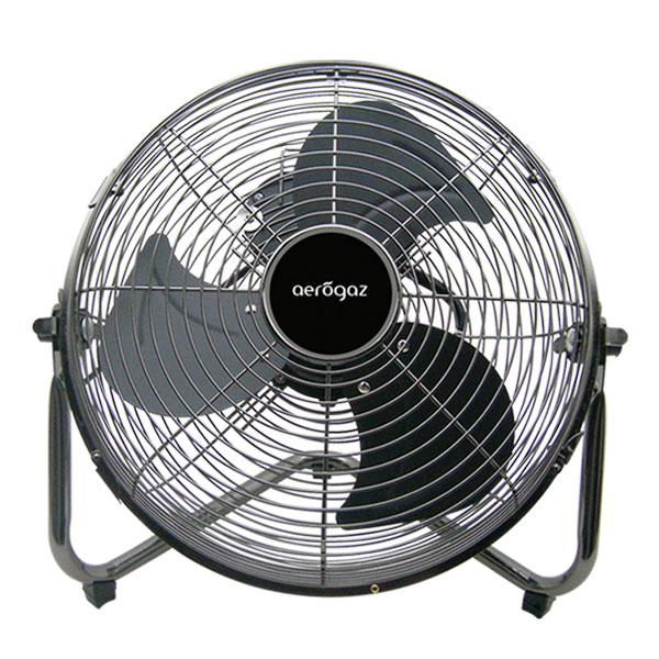 AZ-816PF-aerogaz-power-fan-14-inch
