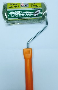 argol-jumpo-mini-6-inch-cw-handle
