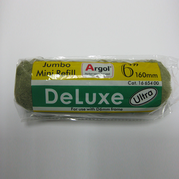 Argol-Jumpo-Mini-refill-6-inch