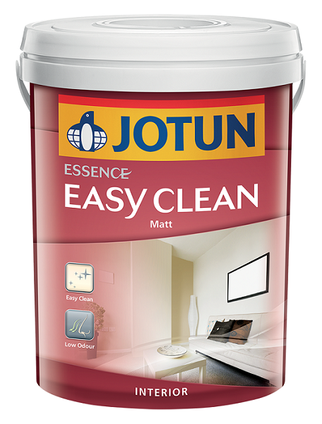 jotun essence easy clean hardware store singapore