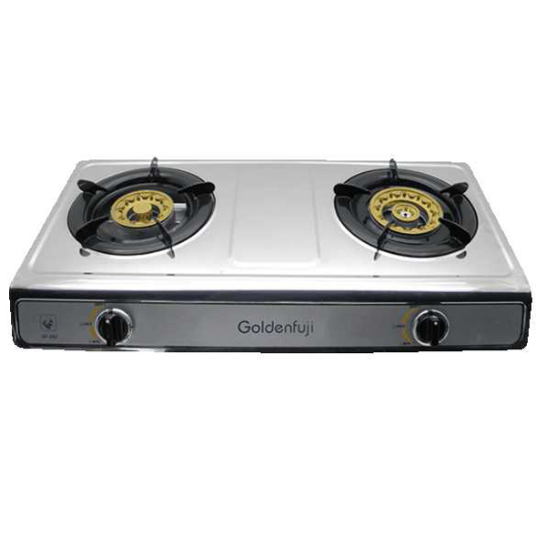 GF-983-goldenfuji-table-top-stove
