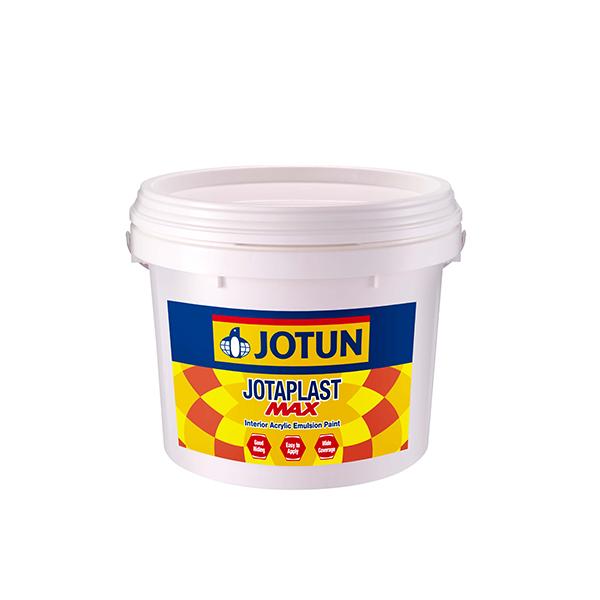 Jotaplast-Max-7L-jotun-paint