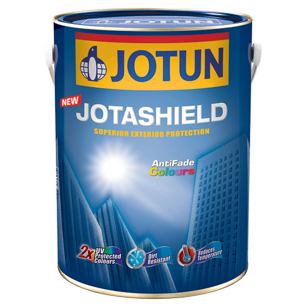 Jotashield-AntiFade-5L-Can