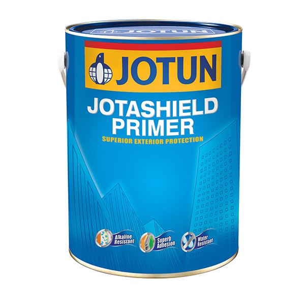 Jotashield-Primer-07