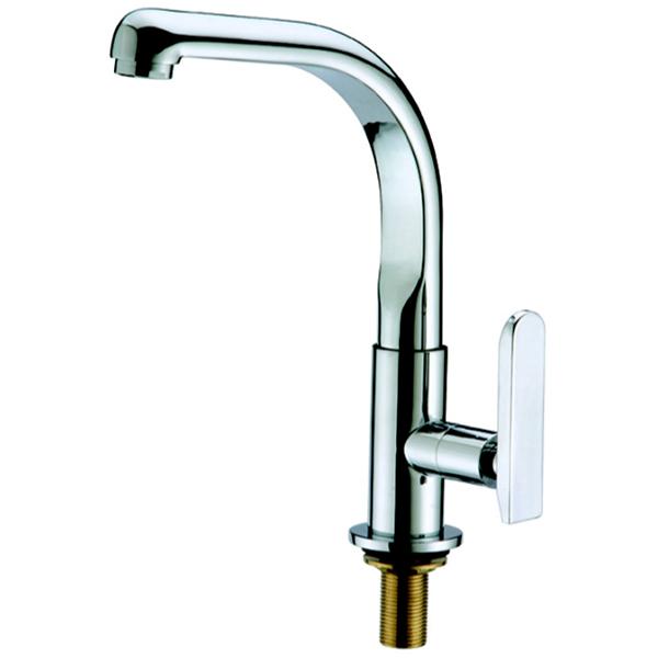 PO221-KRIS-sink-tap