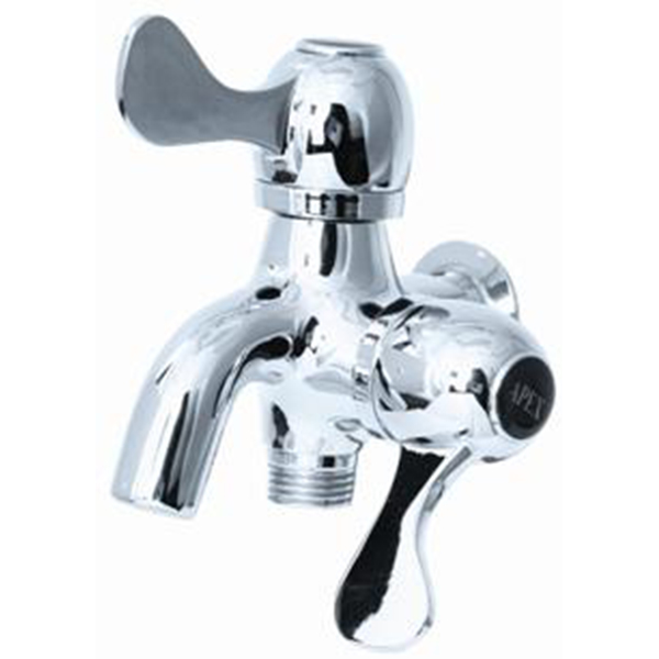 T-1031-two-way-tap-lever-handle