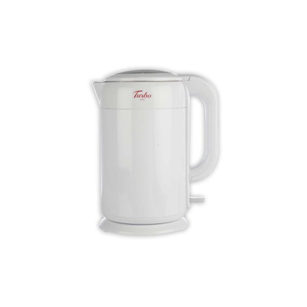 TMH317W-double-wall-electric-kettle