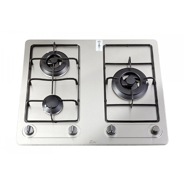 TURBO-INCANTO-60CM-3-BURNERS-T1609RSS-HOB-WITH-WOK-BURNER-ON-THE-RIGHT-1500x1000-(1)