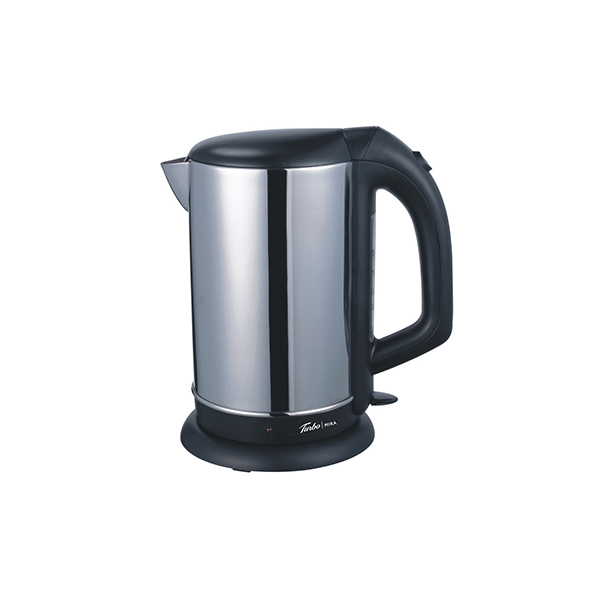 Turbo-Mira-TDH17008L-1.7-litres-electric-kettle-2