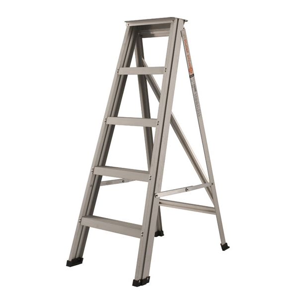 alum-single-side-a-ladder-4-steps