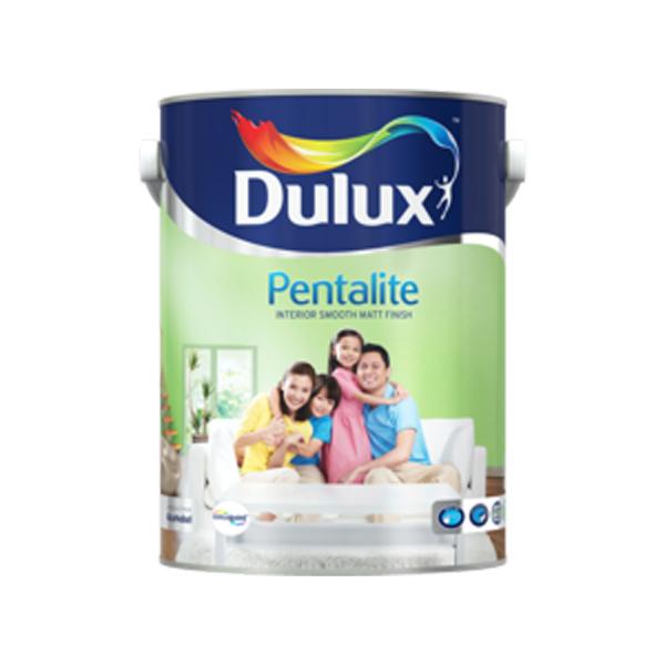 dulux-paint-pentalite