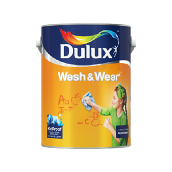 dulux-paint-wash-wear