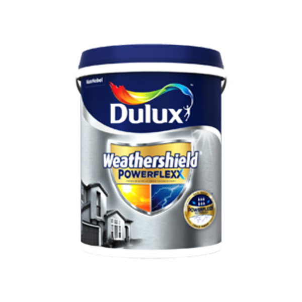dulux-paint-weathershield-powerflexx
