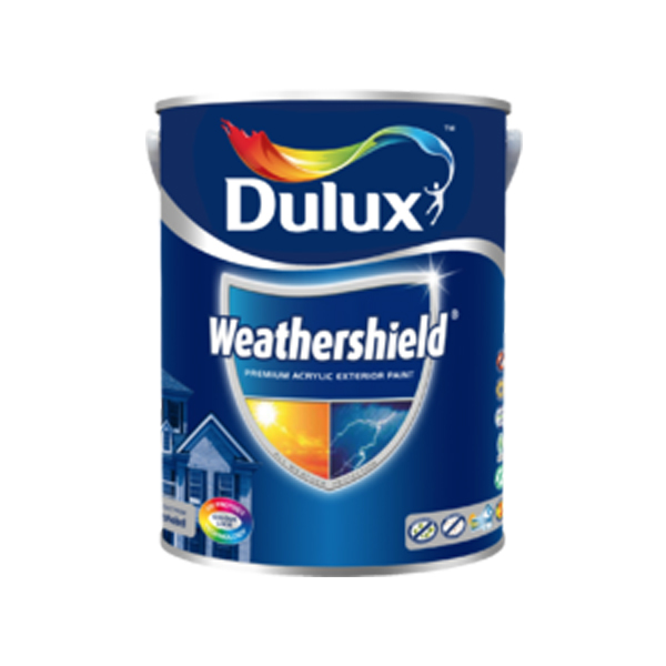 dulux-paint-weathershield