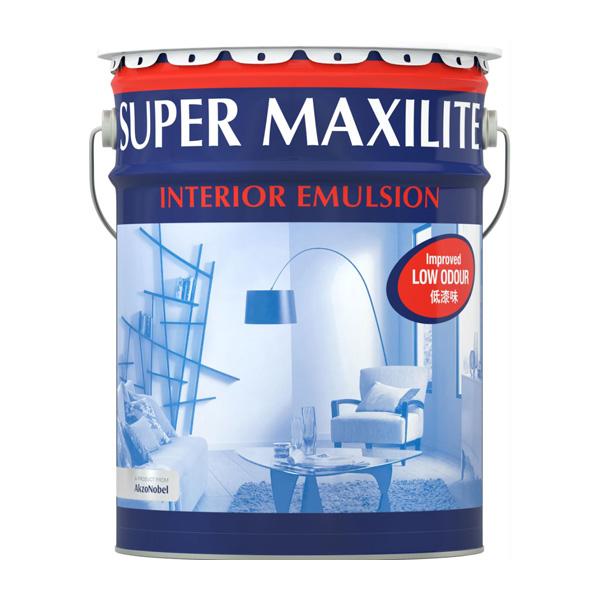 dulux-super-maxilite