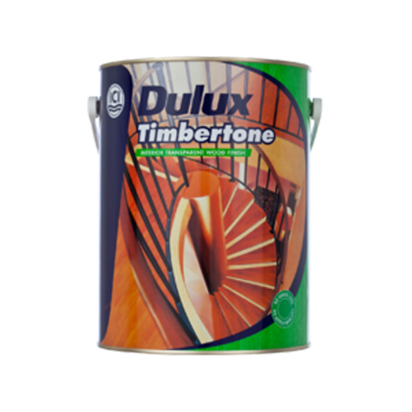 dulux-timbertone-wood-finish