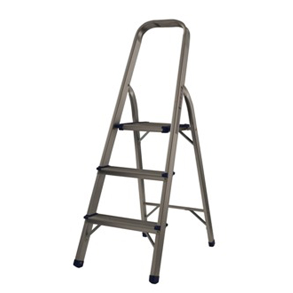 family-steel-ladder-3-steps