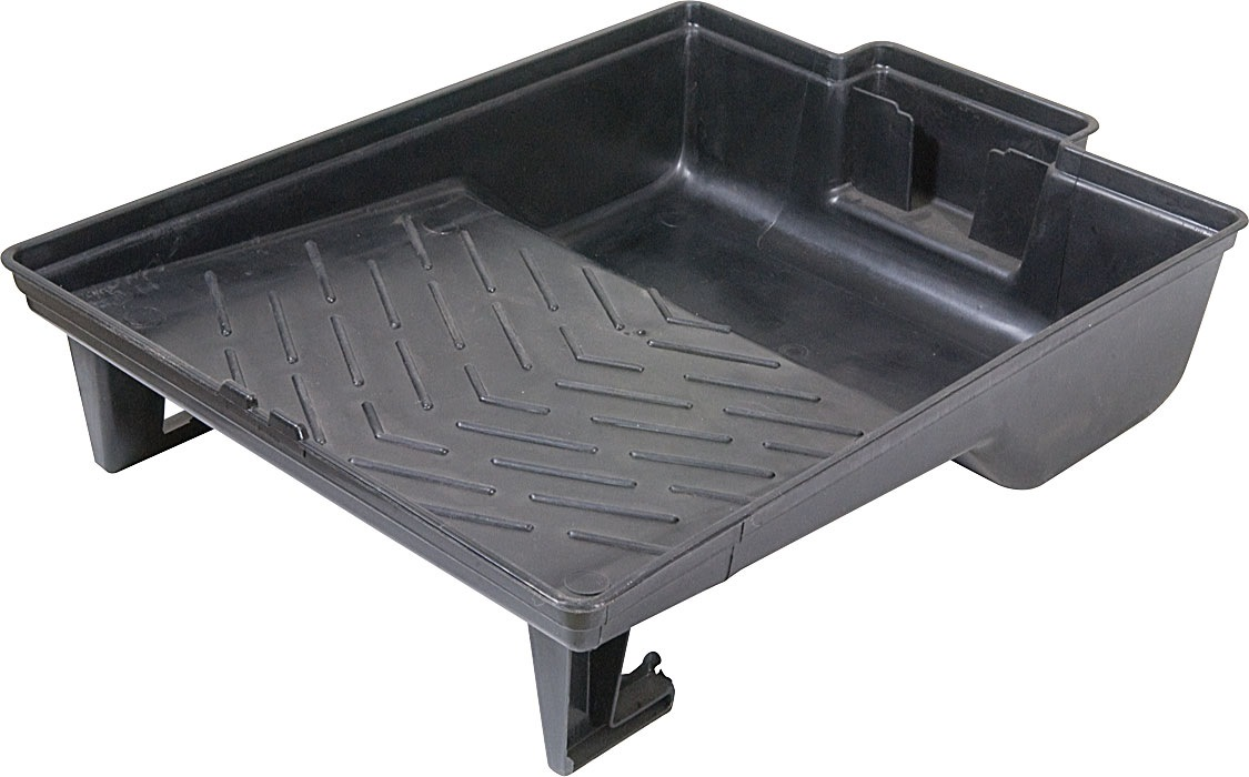 grey-plastic-paint-tray