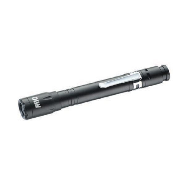 m10-le-020-penlight