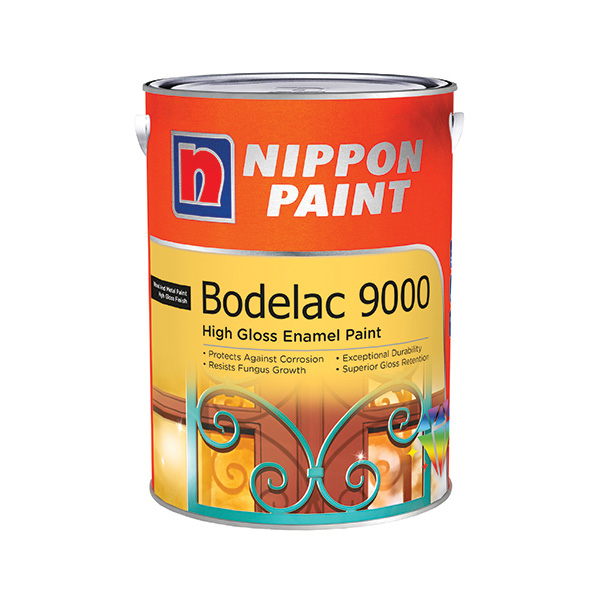 nippon-paint-exterior-bodelac