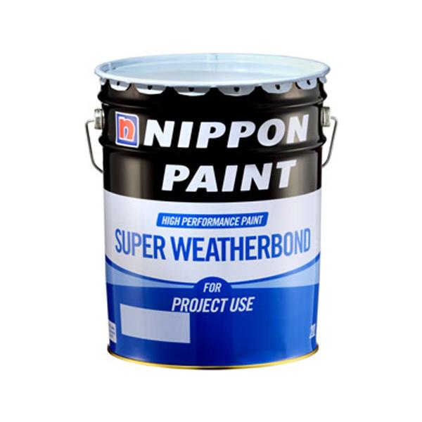 nippon-paint-exterior-super-weatherbond-20-litres