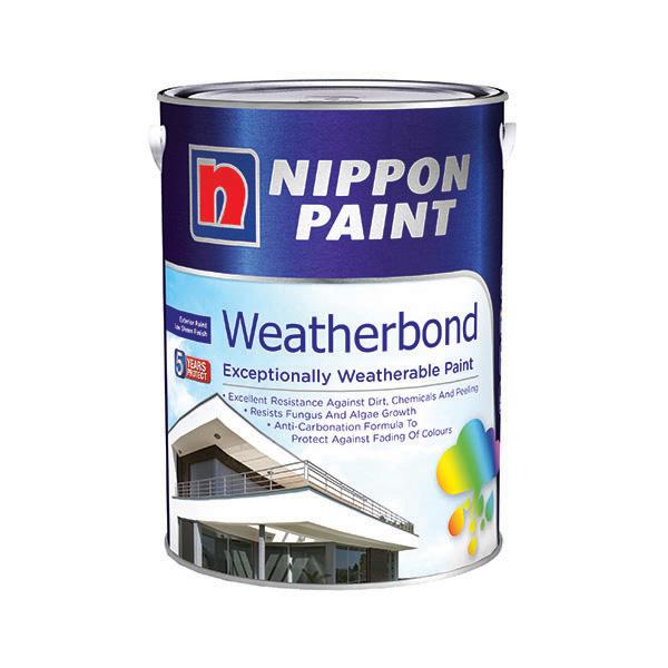 nippon-paint-exterior-weatherbond