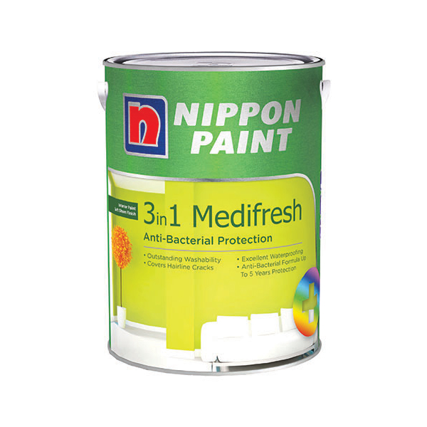 nippon-paint-interior-3in1-medifresh