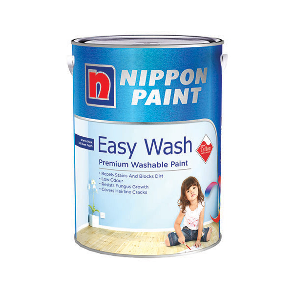 nippon-paint-interior-easy-wash