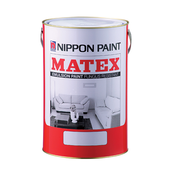 nippon-paint-interior-matex-7-litres