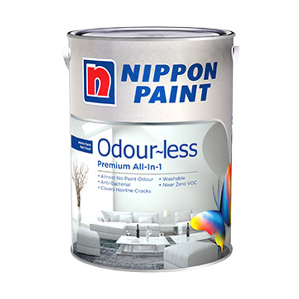 nippon-paint-interior-odourless-all-in-1